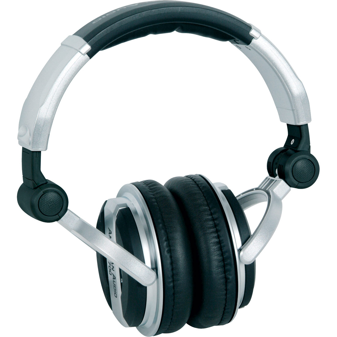 HP700 professional headphones