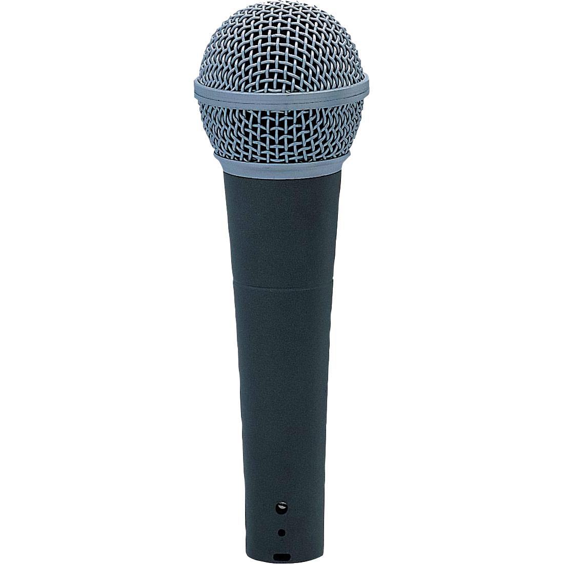 DJM-58 Microphone