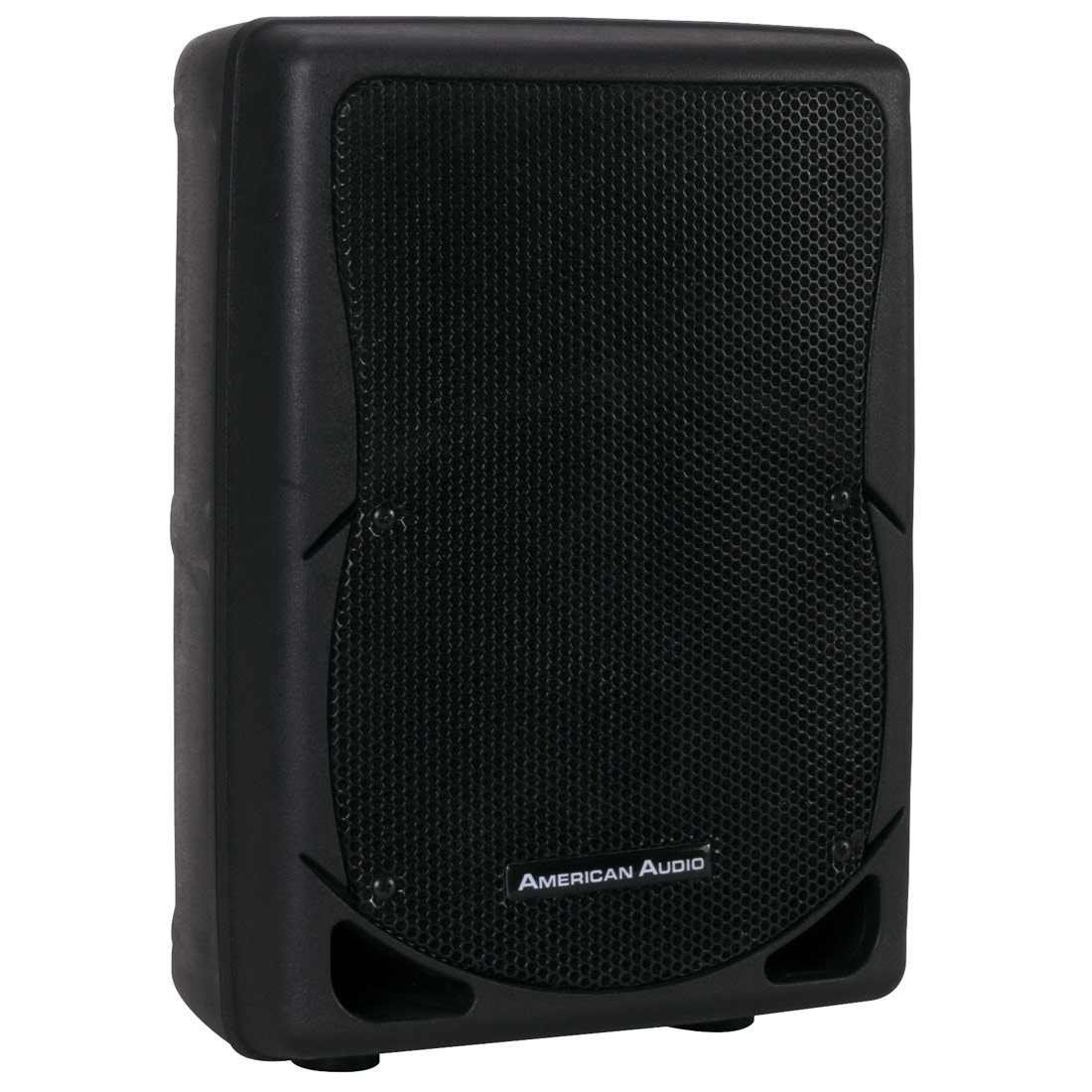 "XSP-8A 8"" powered speaker"