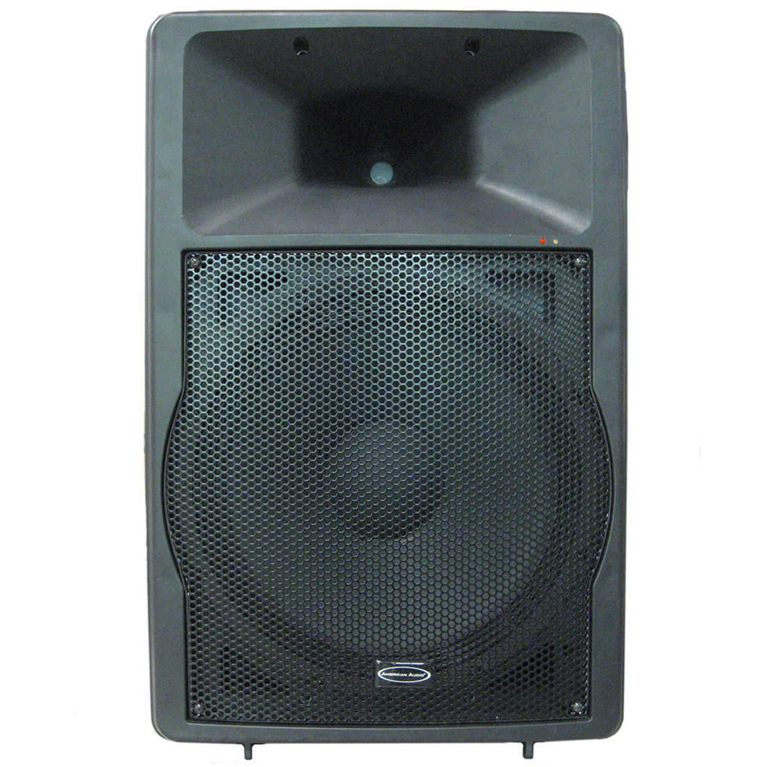 "APX-152A active 15"" speaker"