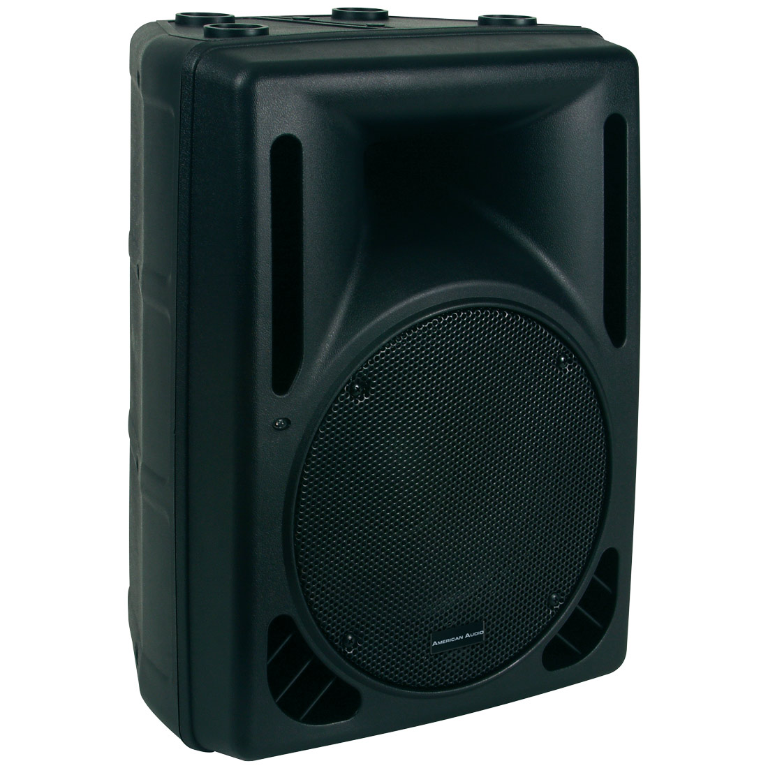 "PXI 10P 10"" powered speaker"