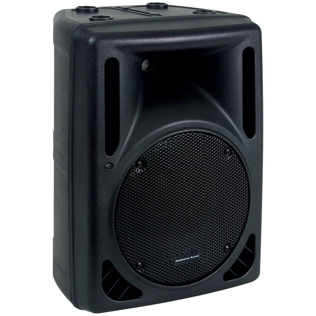 "PXI 12P 12"" powered speaker"
