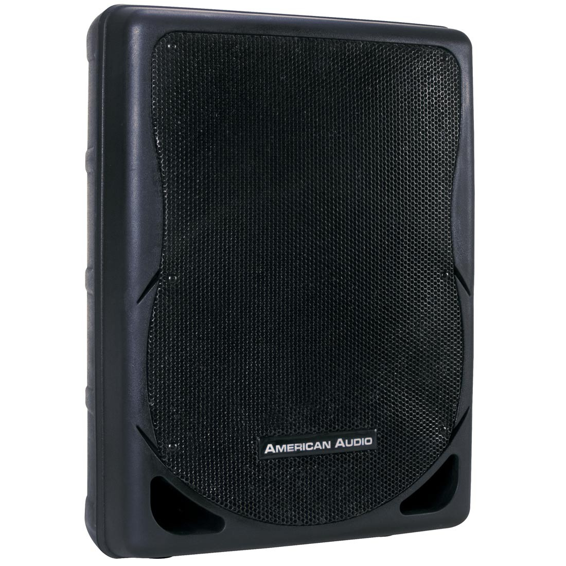 "XSP-12A 12"" powered speaker"