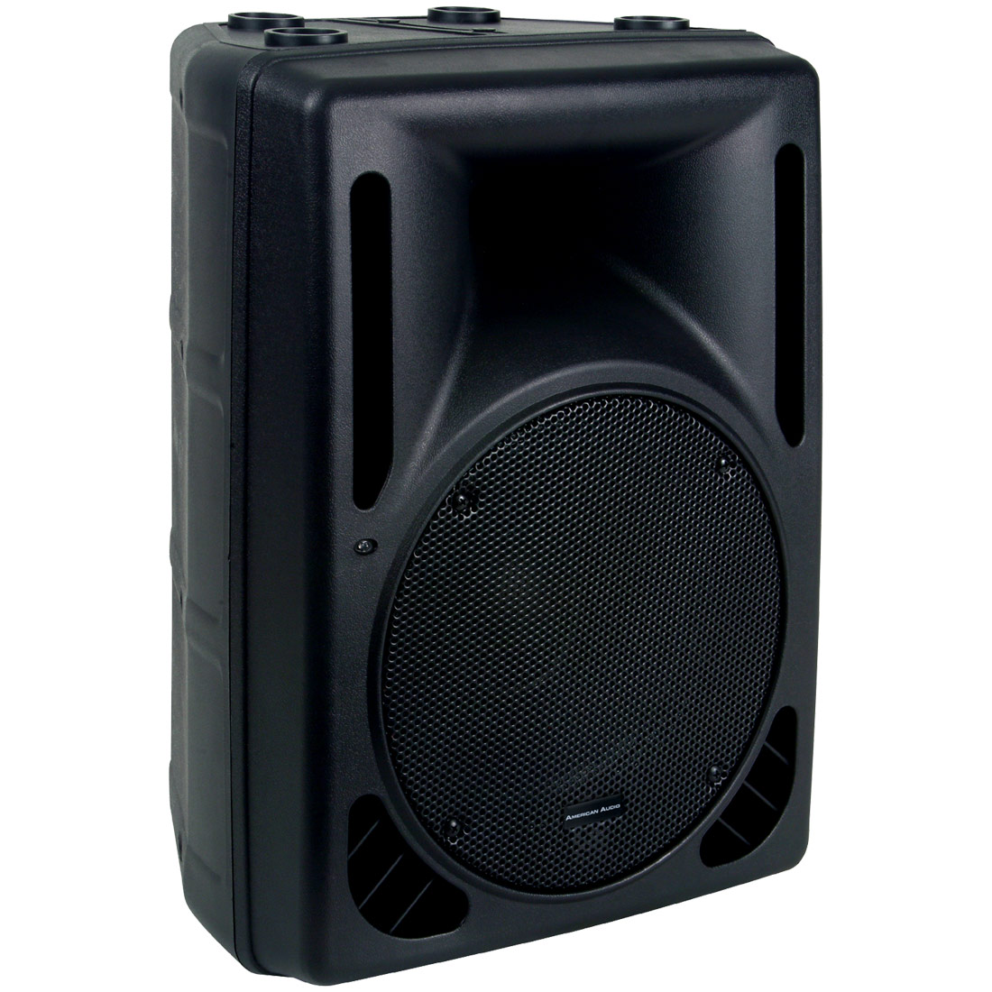 "PXI 15P 15"" powered speaker"