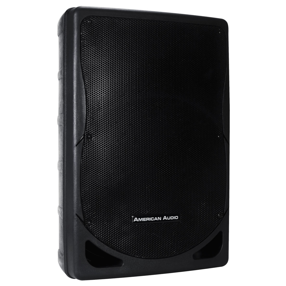 "XSP-15A 15"" powered speaker"