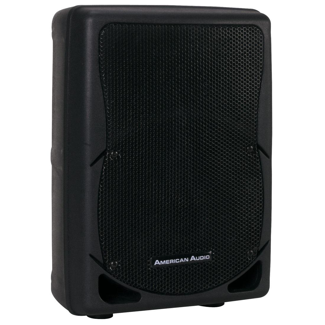"XSP-8 passive 8"" Speaker"