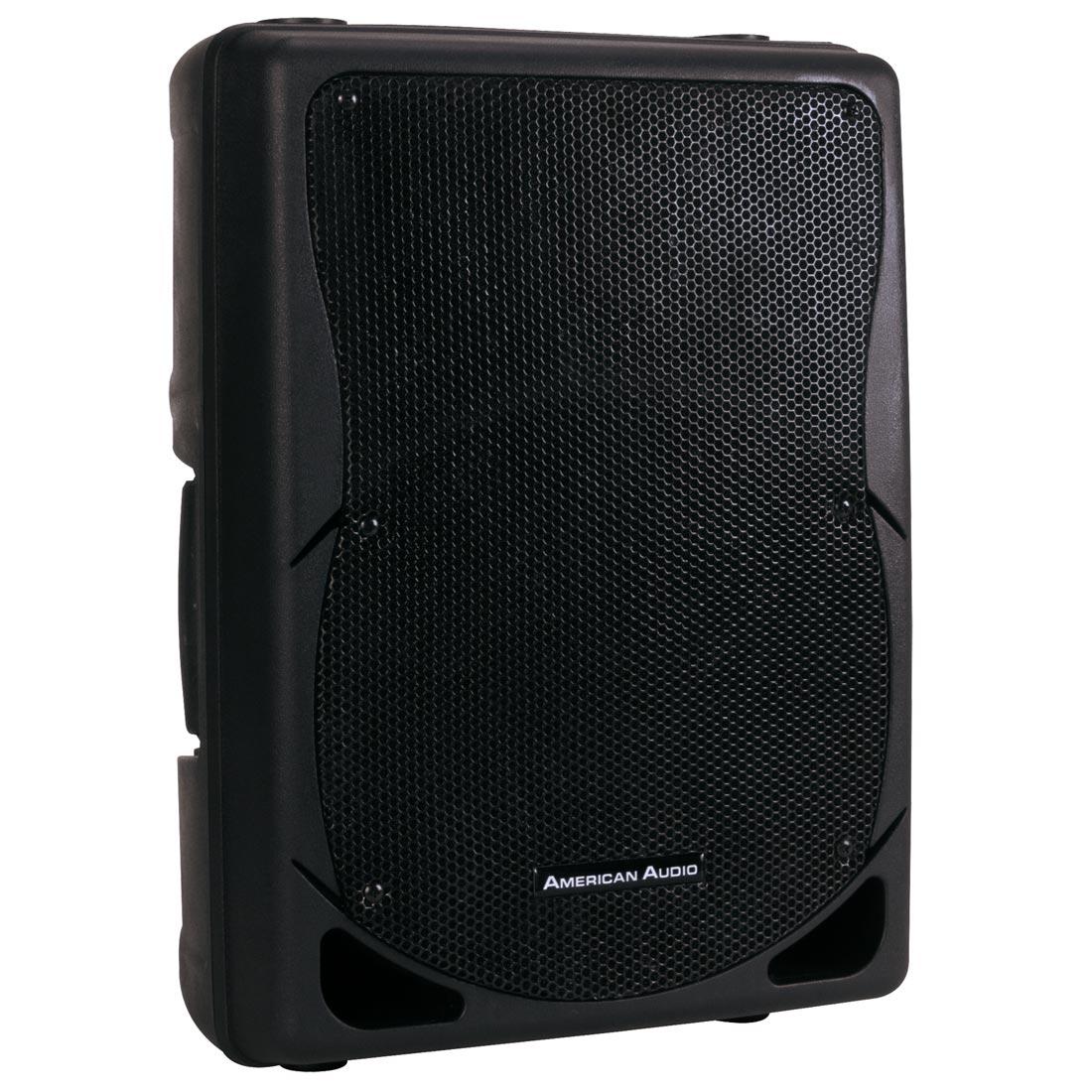"XSP-10 passive 10"" Speaker"