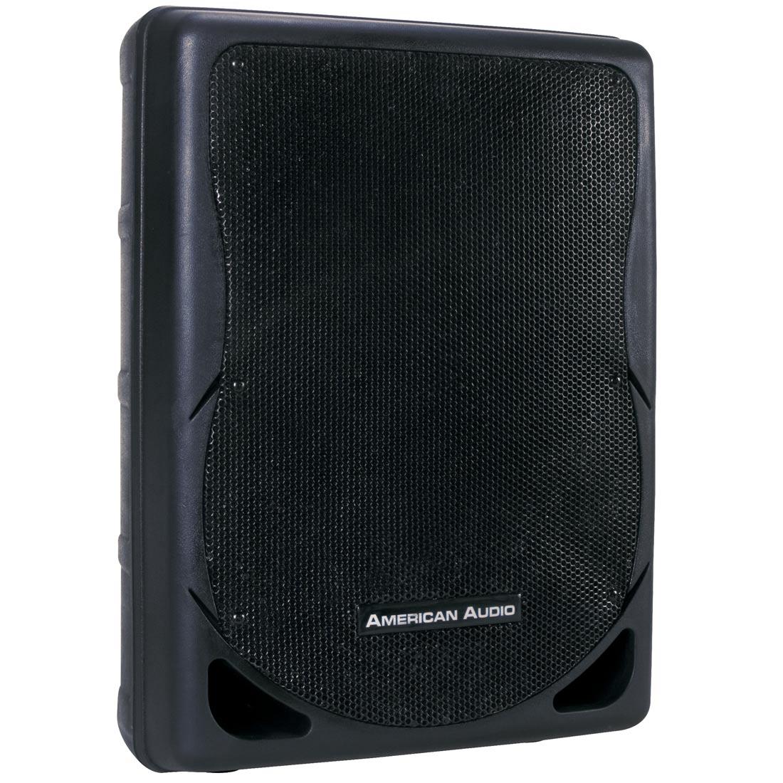 "XSP-12 passive 12"" Speaker"