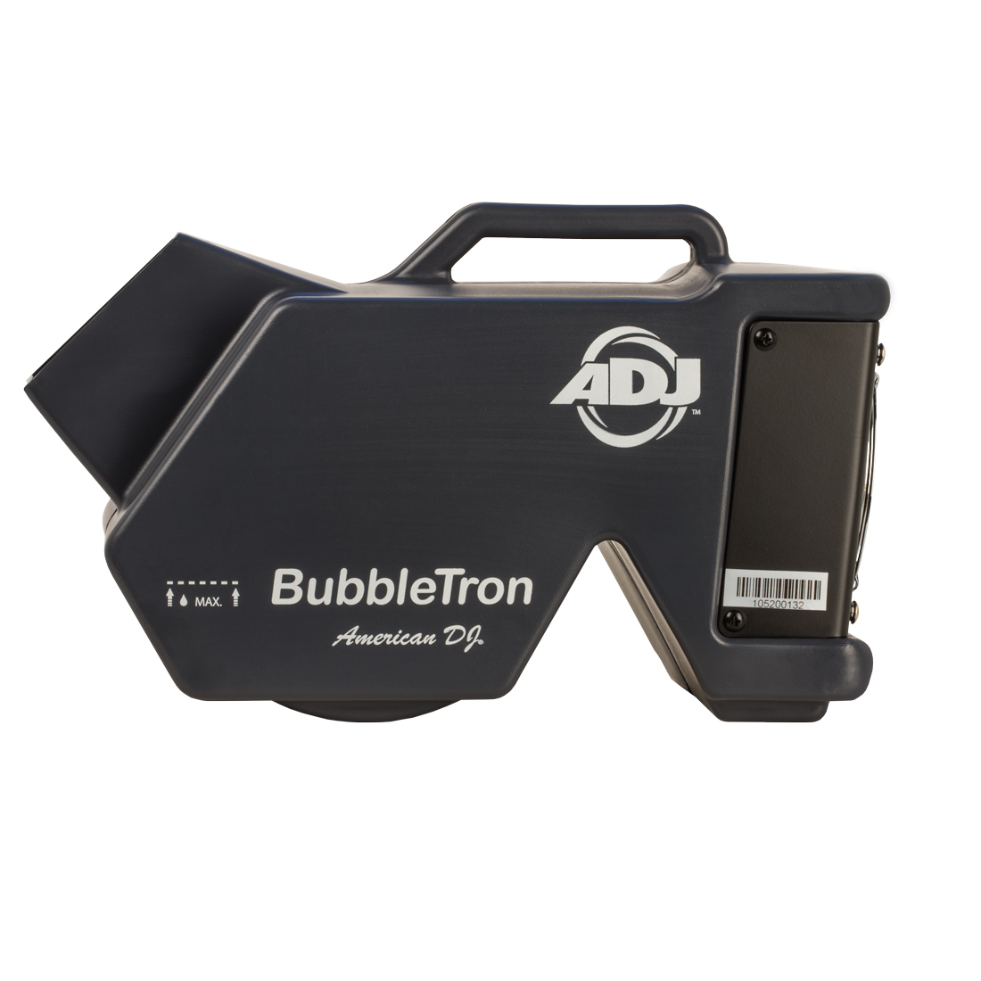 Bubbletron