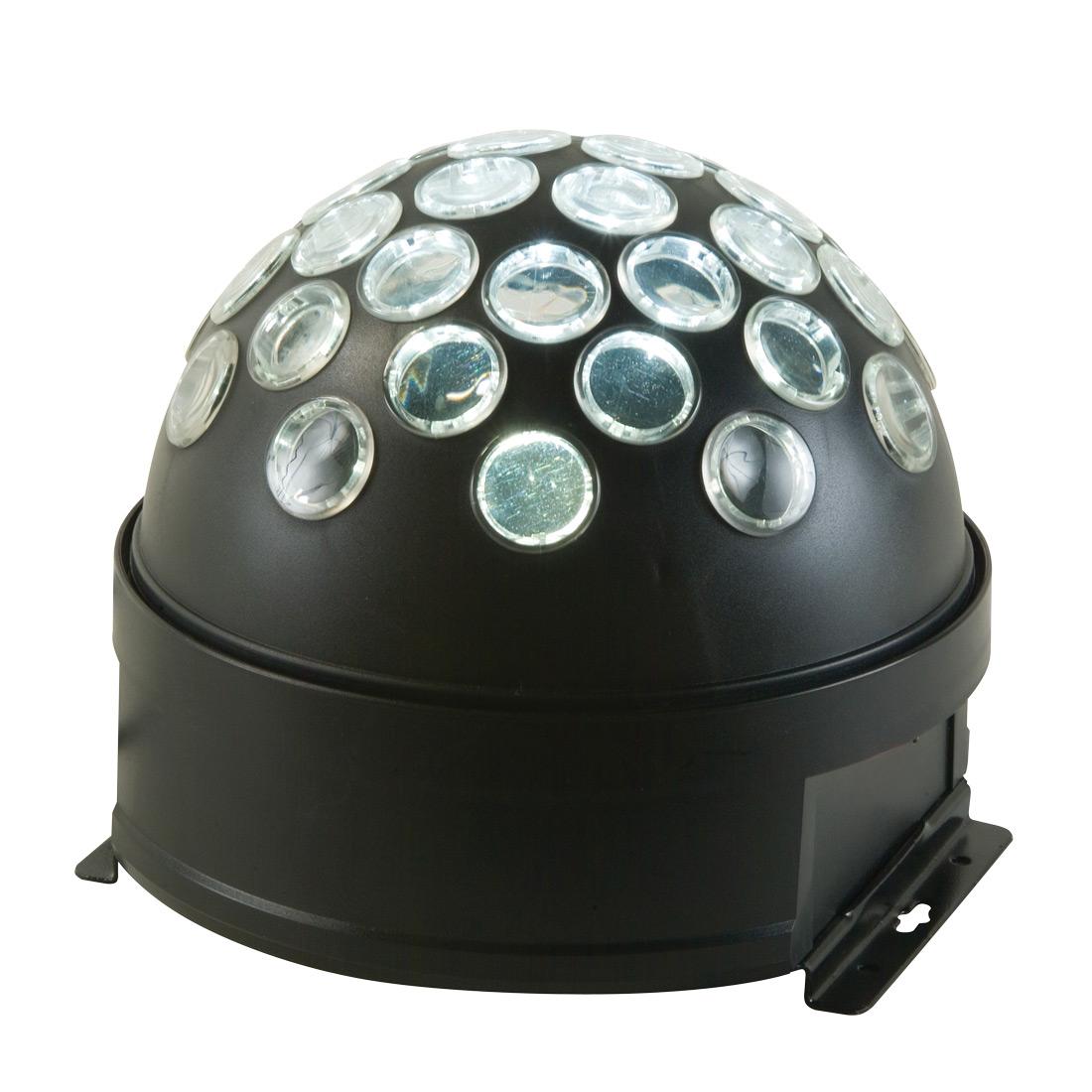 Starball LED