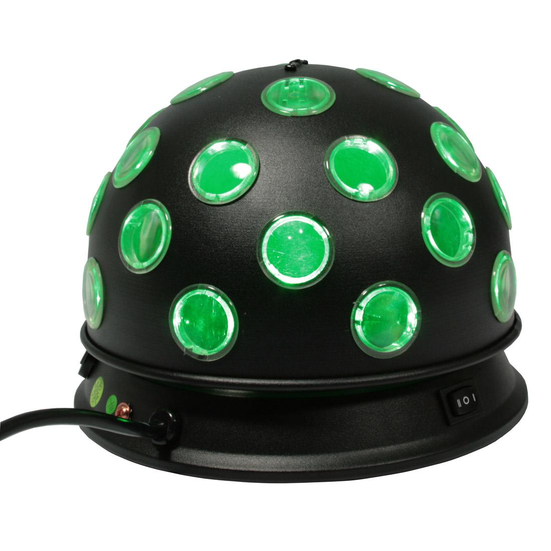 Mini TRI Ball
