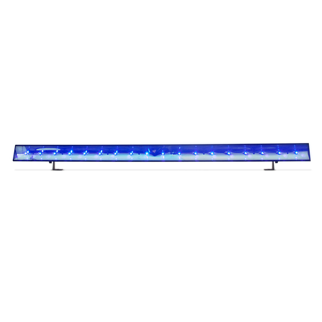 ECO UV BAR PLUS IR