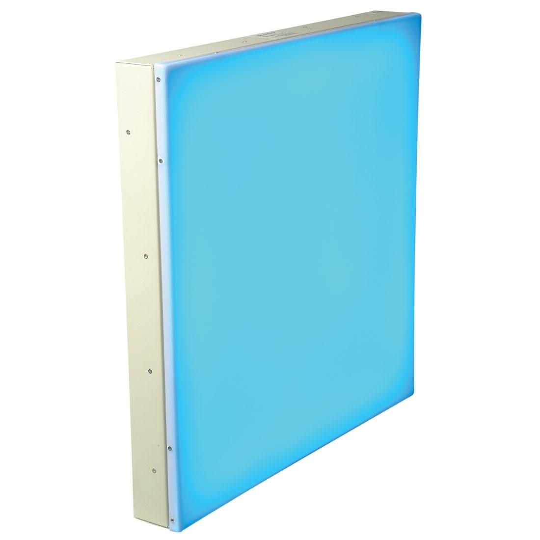 LED CUBE - LED panel