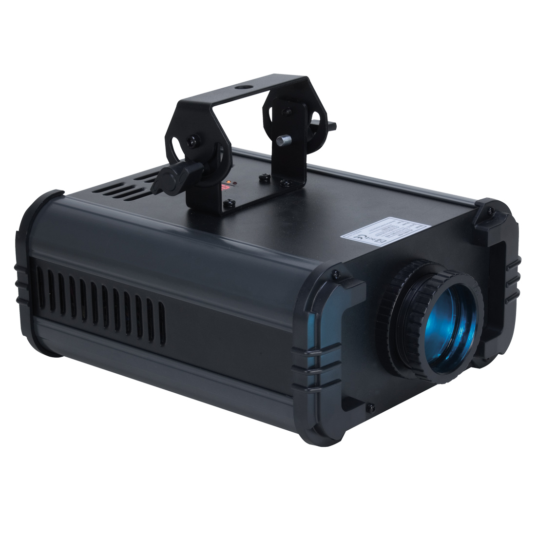 H2O DMX Pro