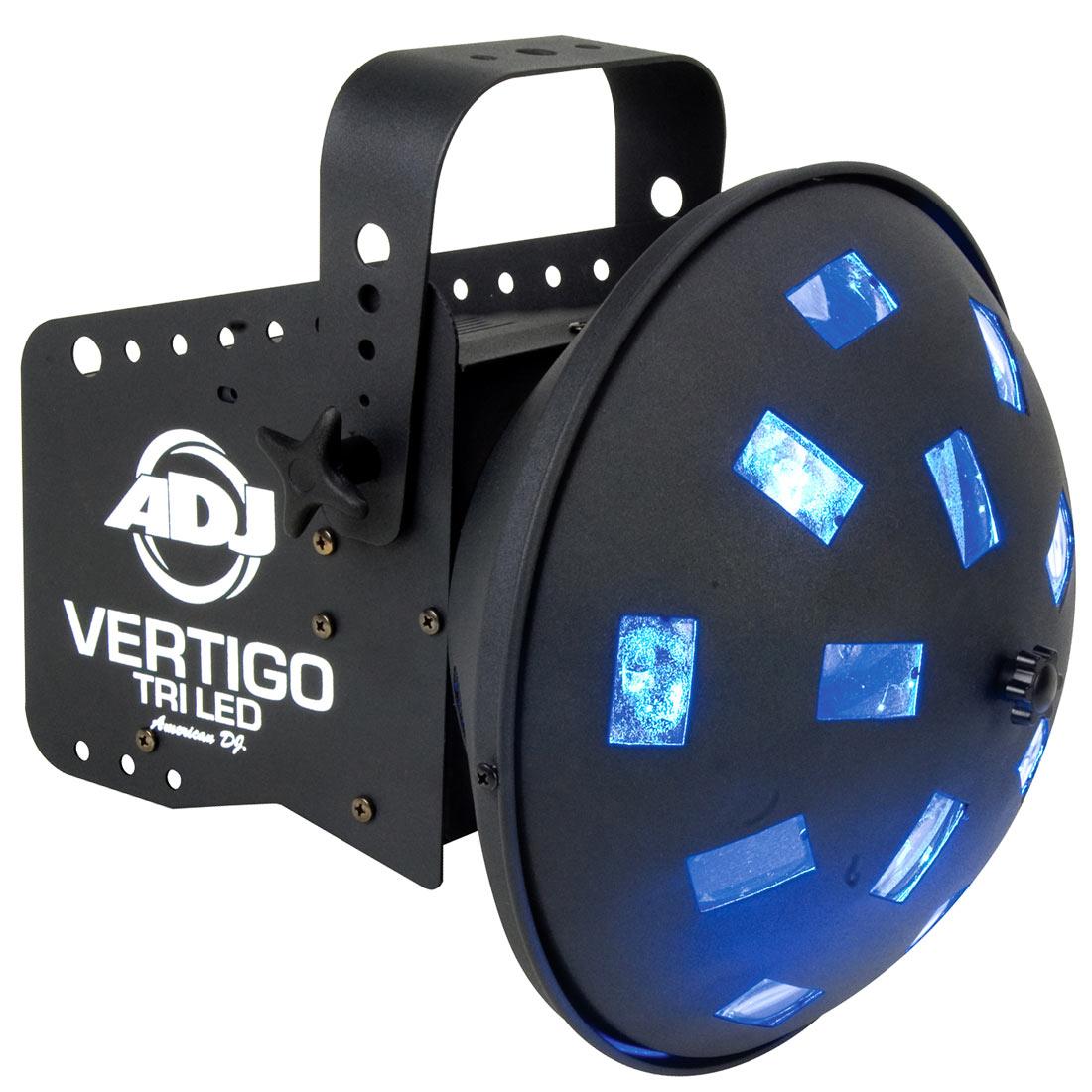 Vertigo TRI LED