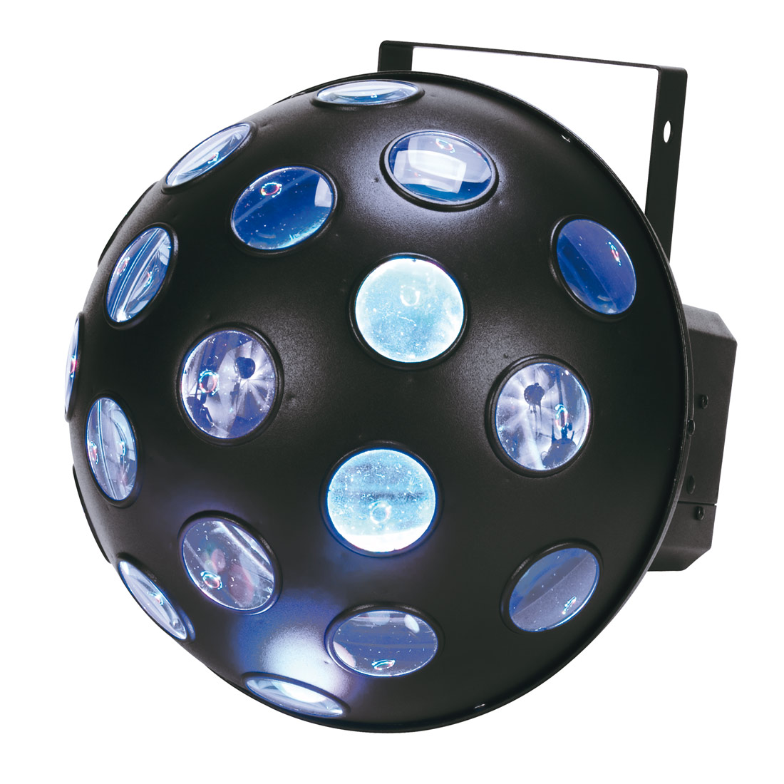 LED Quest