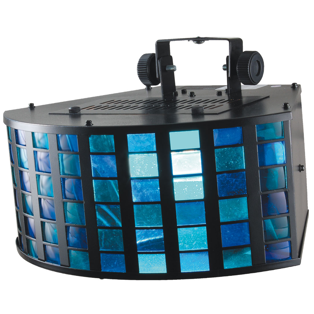 WAVE - 800W wave projector