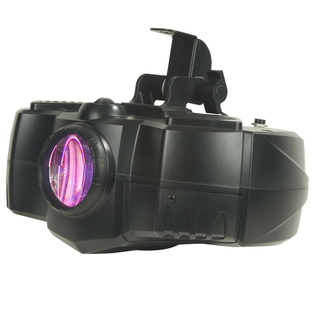 REVO I LED RGBW