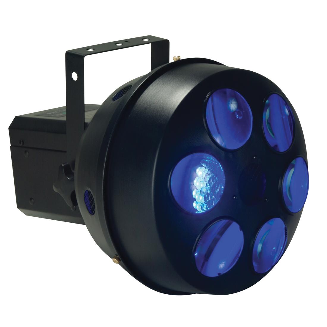 Mystic LED