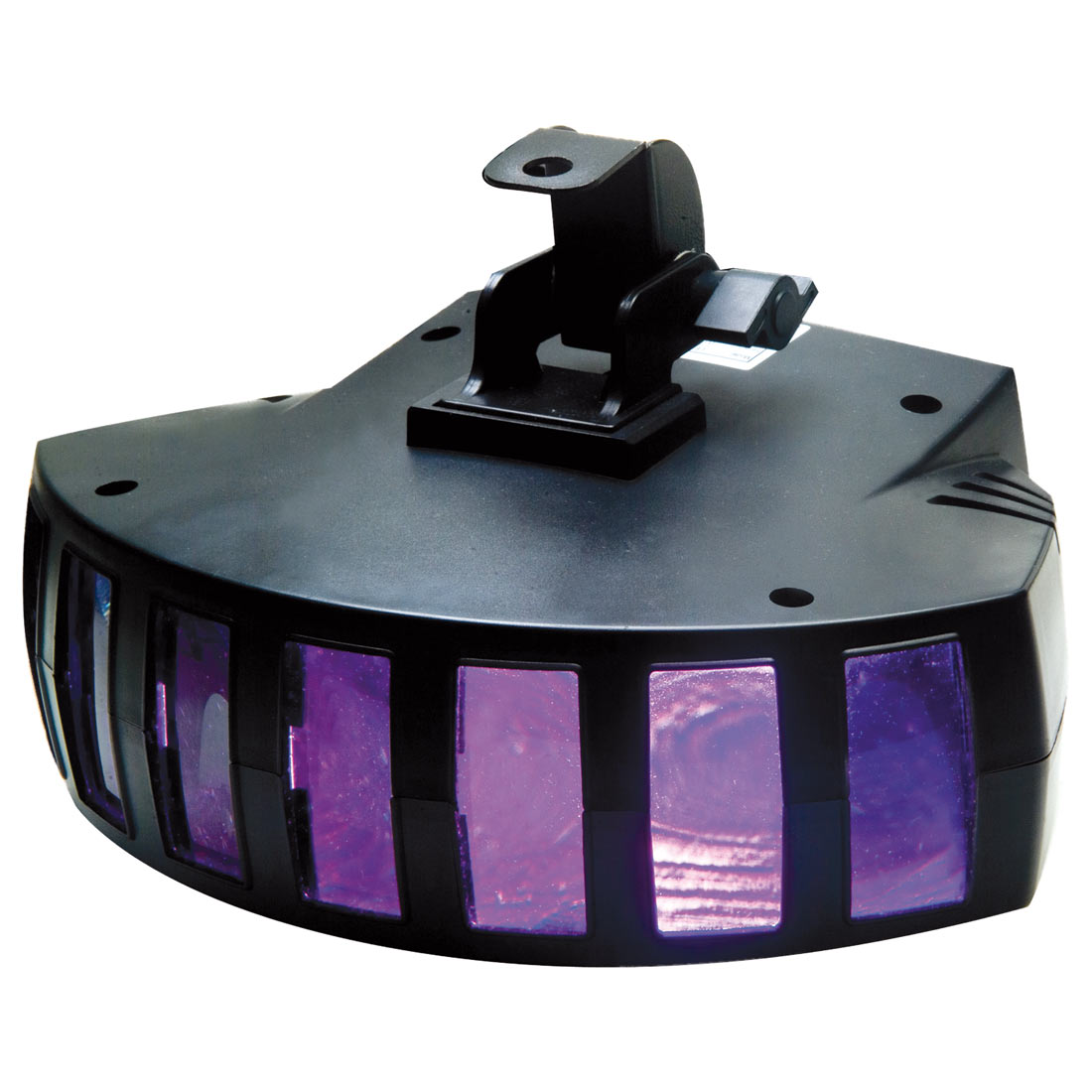 Saturn TRI LED