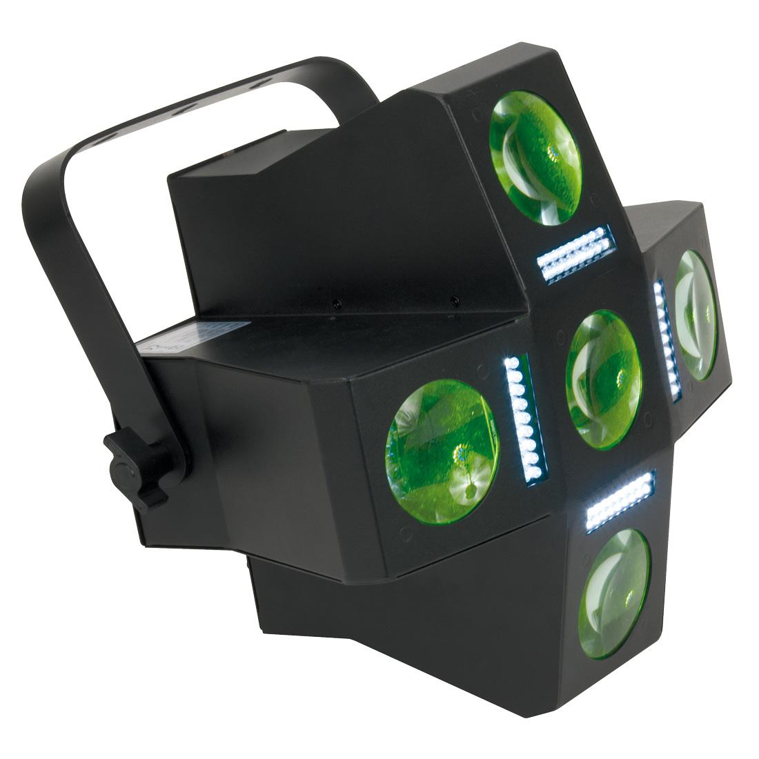 Fun Factor LED