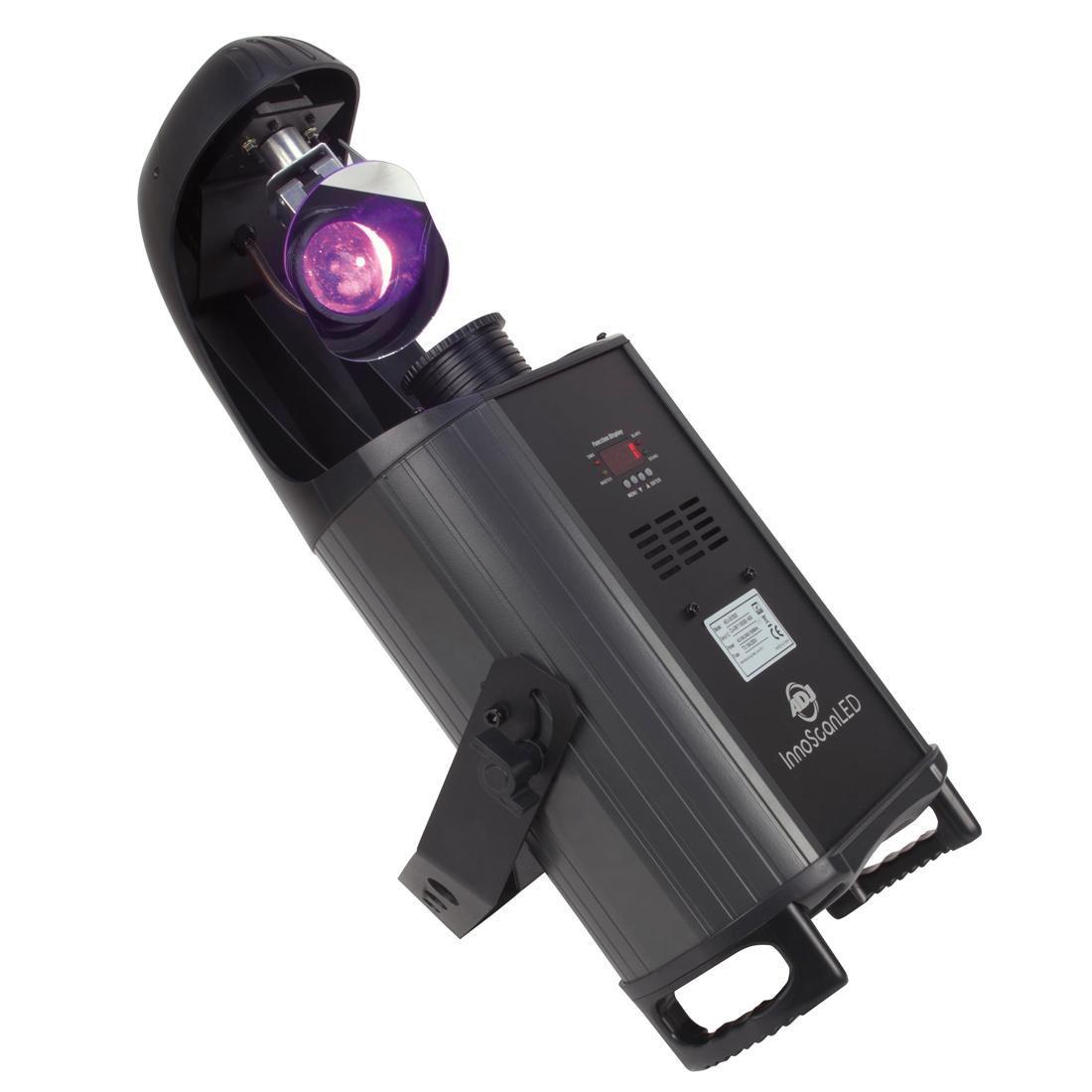 Inno Scan LED