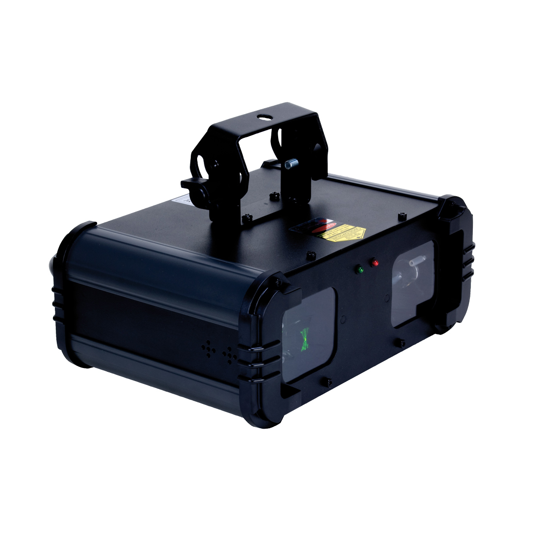 Duo Scan RG (30G/80R)
