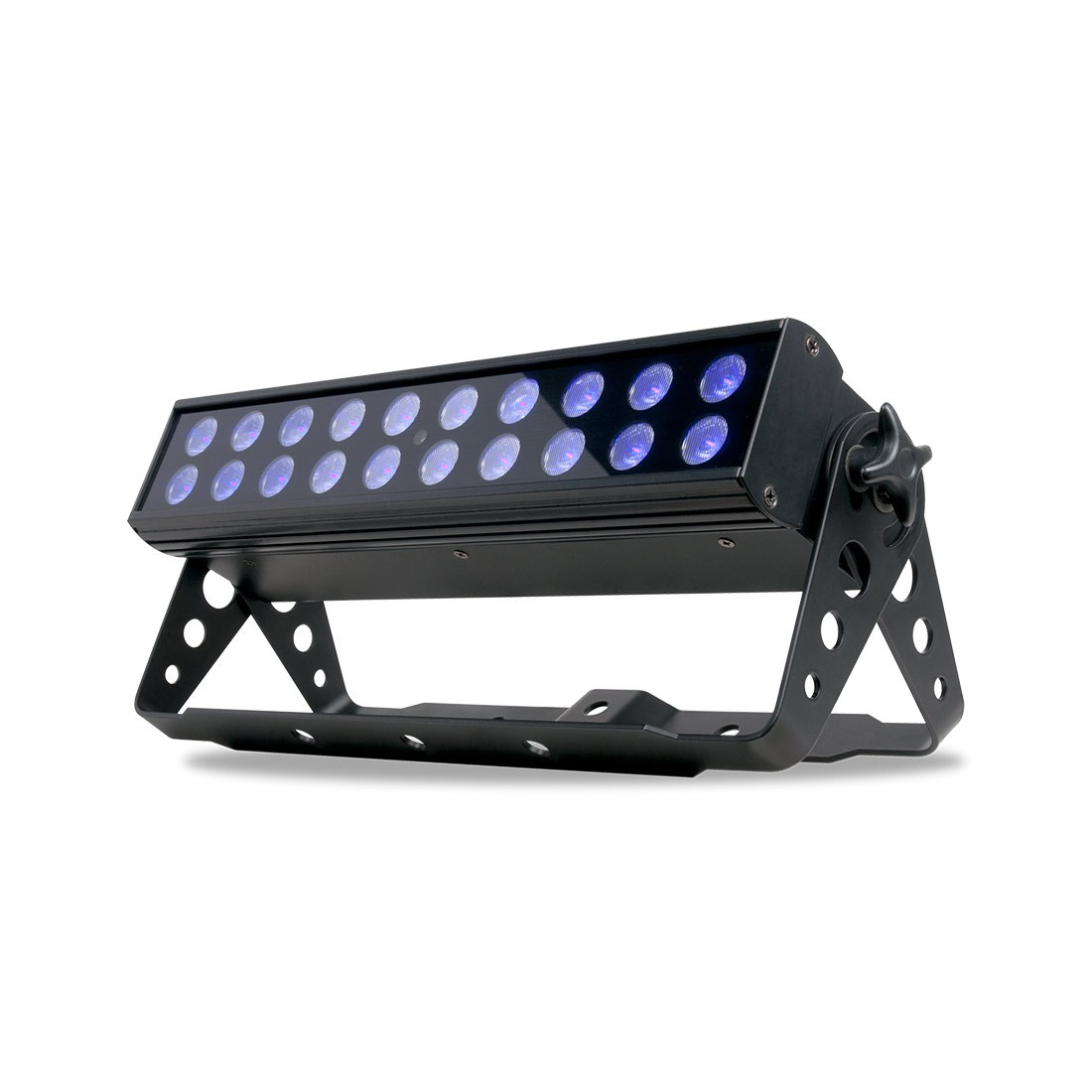 UV LED BAR 20