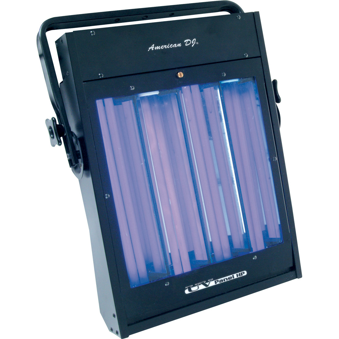 UV-PANEL HQ incl. lamps