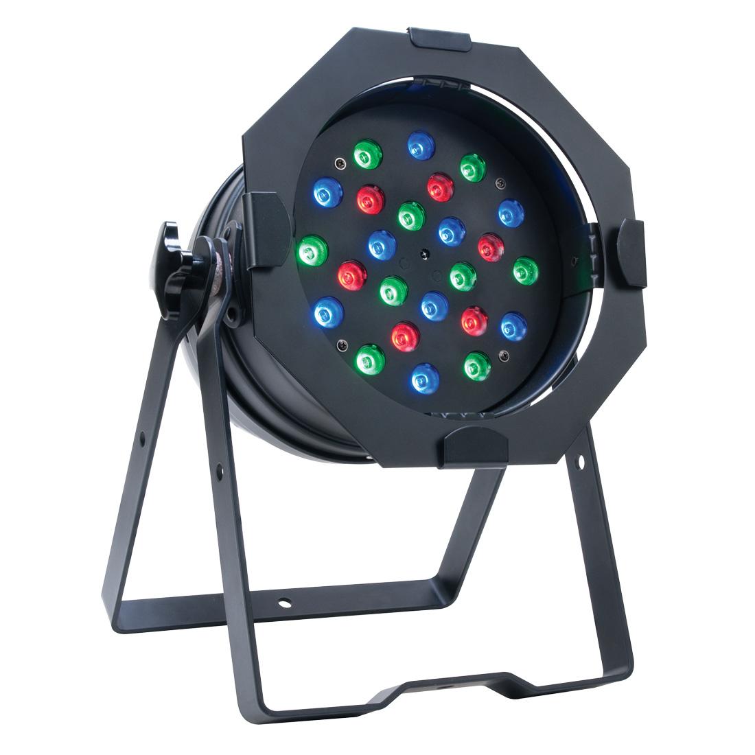 PRO64B LED IR