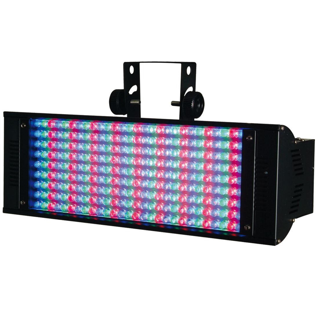 LED Punch Pro