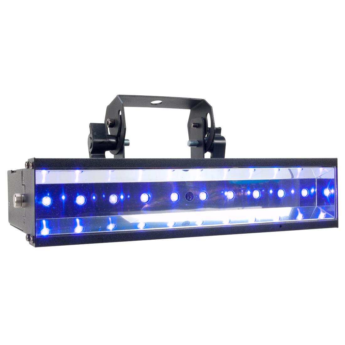 LED UV GO