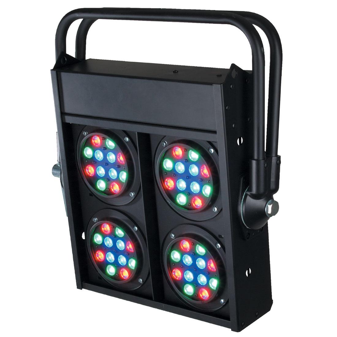 LED Blinder 48