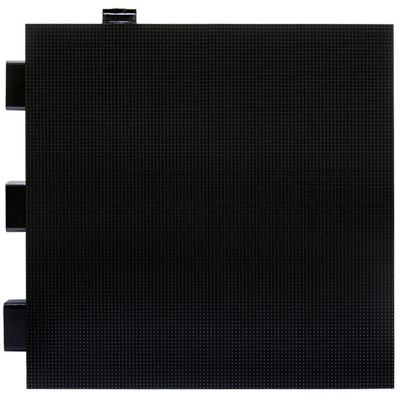 DS4 500x500mm panel