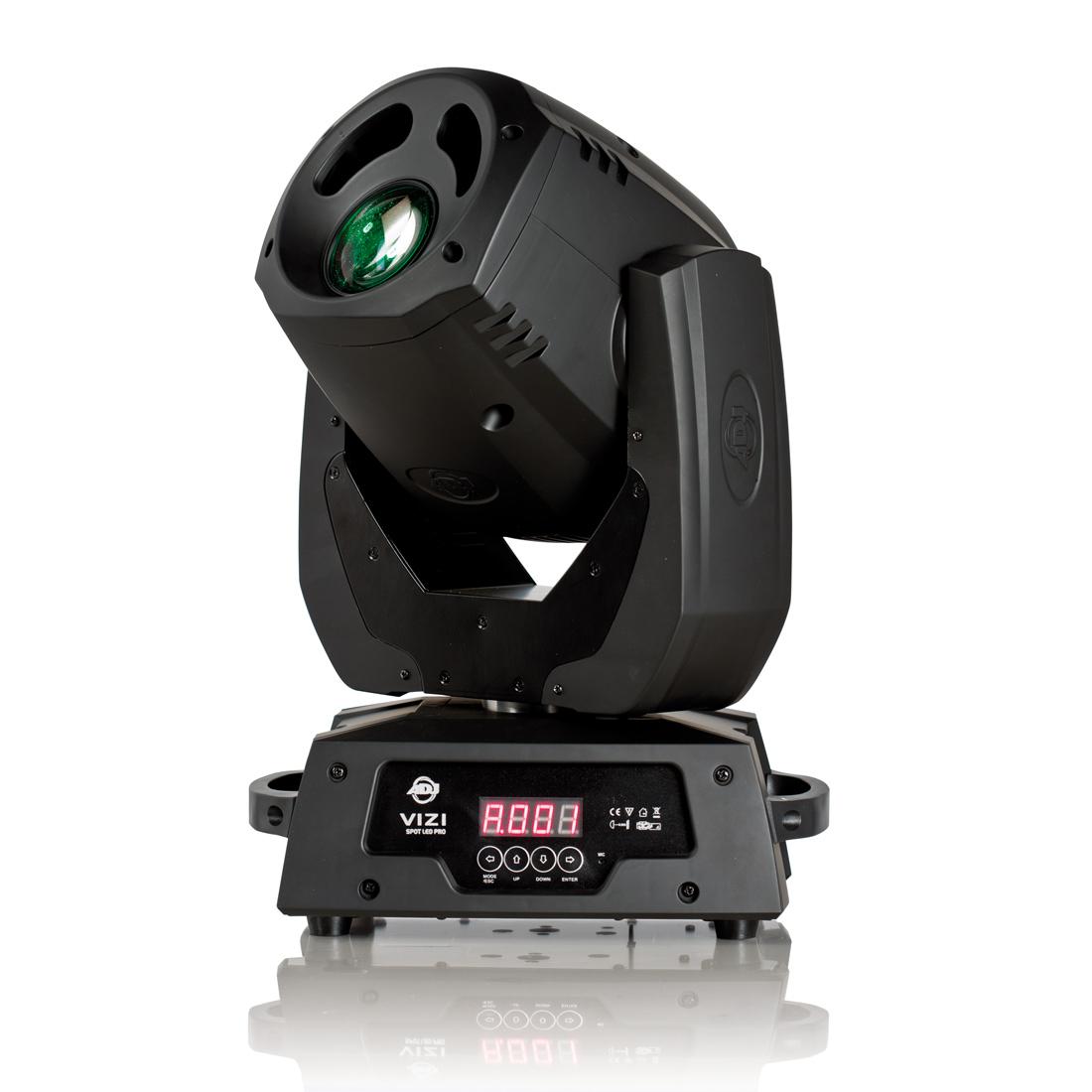 Vizi Spot LED PRO