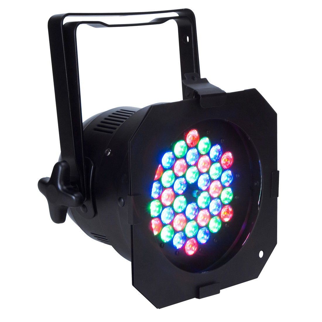 PROPAR56 RGB