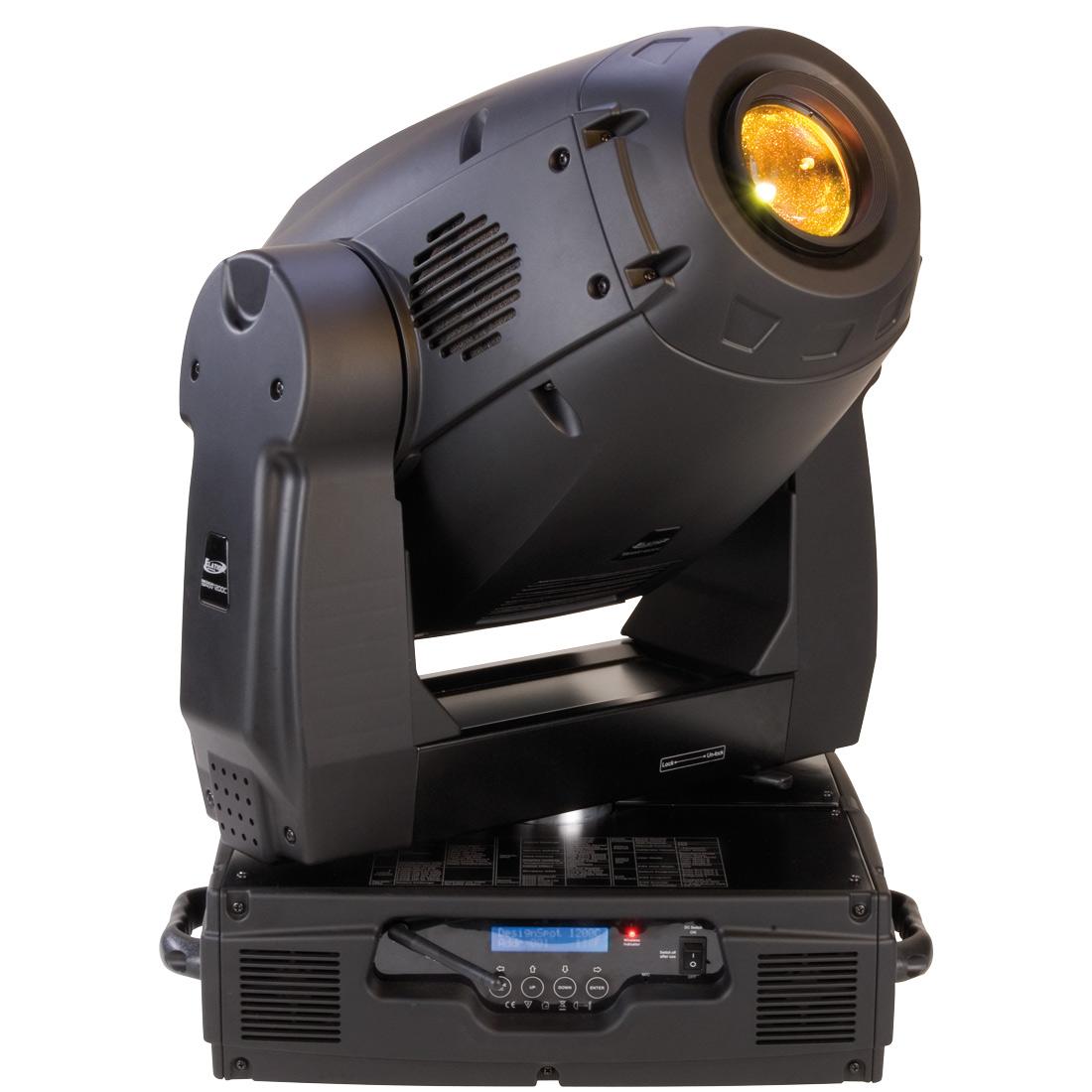 Design Spot 1200C