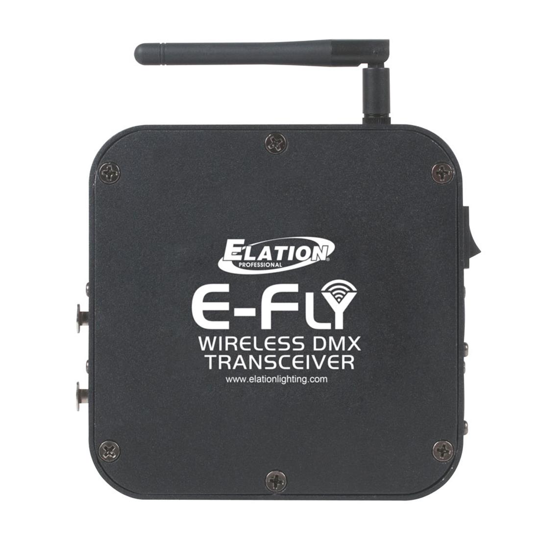 E-Fly Transceiver