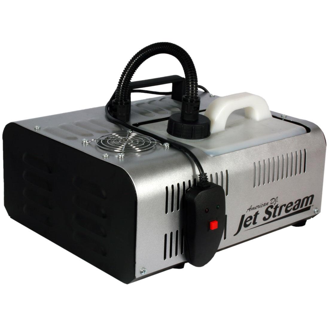 Jet Stream 1300W