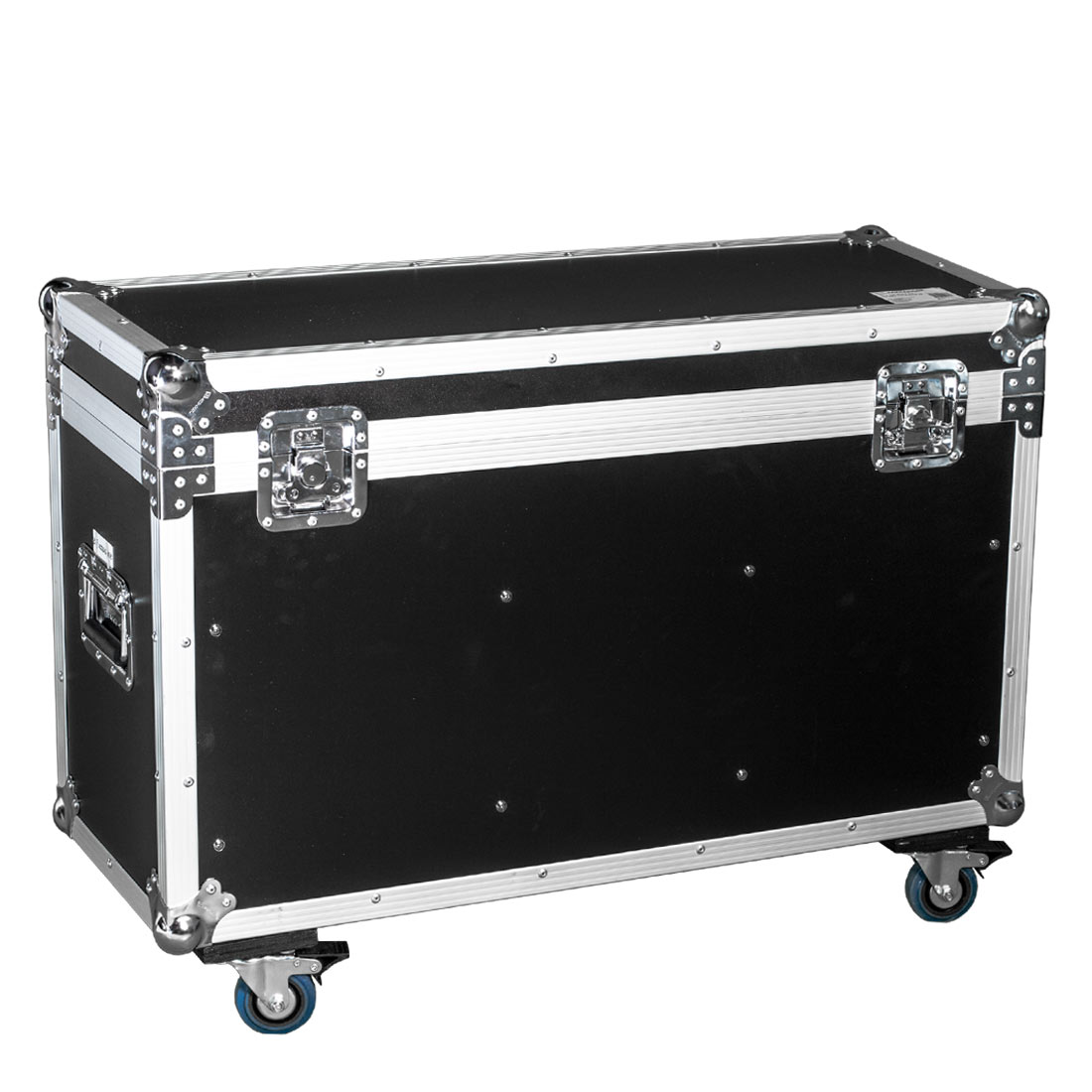 ACF-SW/Duo Case for ADJ Vizi Hybrid 2R