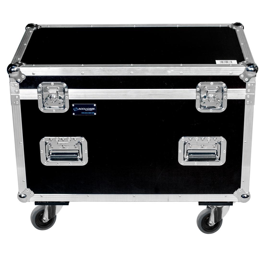 ADJ Touring Case 4x Inno Spot Pro