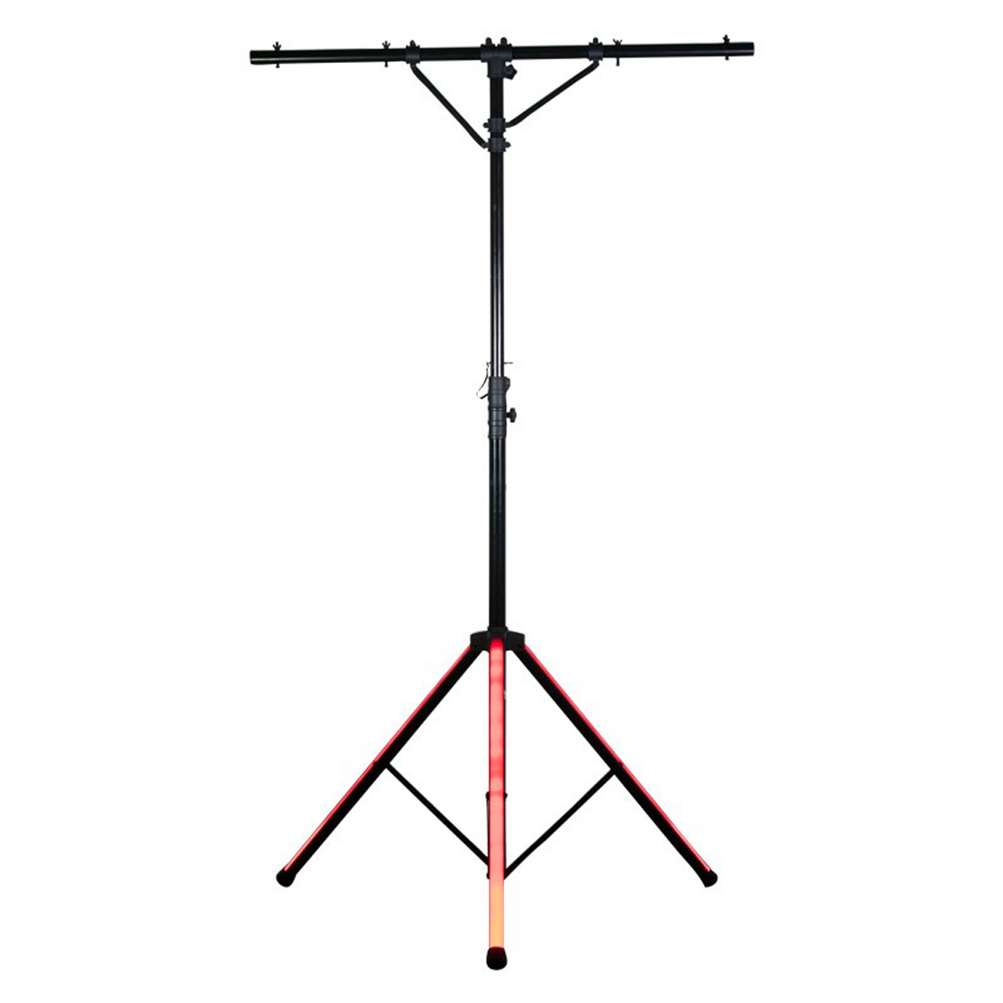 LTS-3 Lighting Stand