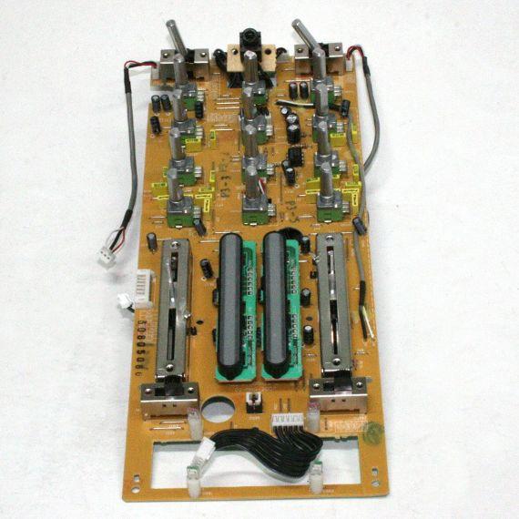 $MixerPCBCK800CK1000 704K10006890 1842 Picture
