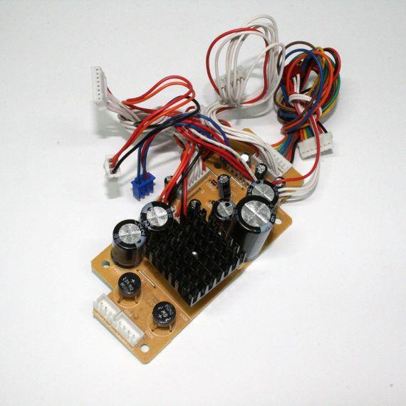 $PowerPCBCK1000704K10006892 405K10001940 Picture