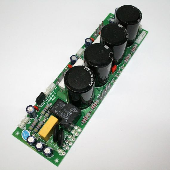 $Power PCB ASSY VLP1000 Picture