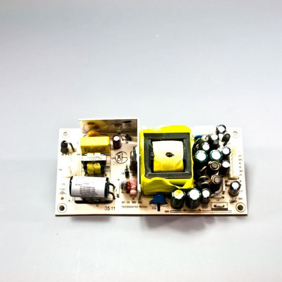 $PowerPCBARadius1000NOTIEC 411CDI600514 Picture