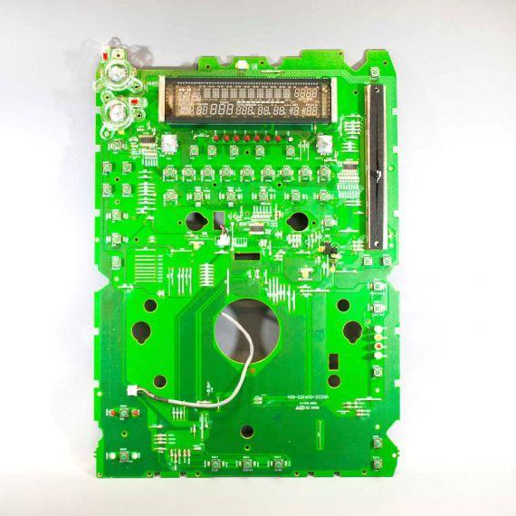 $ControlPCBASSY Radius1000 704CDI6007982 Picture