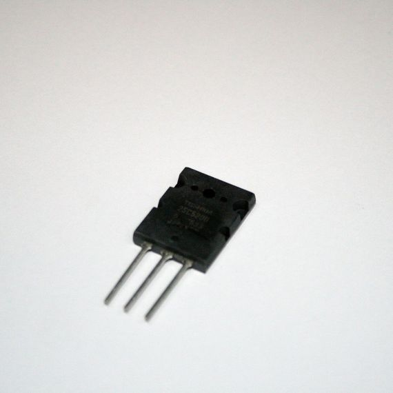 $Transistor2SC5200 230V/15A 150W TOSHIBA Picture