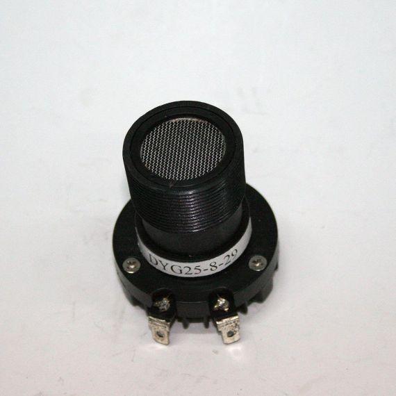 $HFDriver25mmCompleteTriPackSattelite Picture