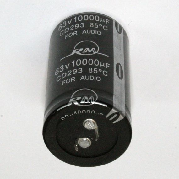 $Capacitor 10000uF 63V VLP1500 Picture